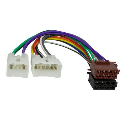 4674 Iso Stik Til Toyotadaihatsu additionally Stereo Wiring Diagram Toyota Celica besides Toyota Wiring Connectors Vsv in addition Trailer Wiring Harness For 2010 Rav4 together with Toyota Ta a Transmission Diagram. on 1997 toyota camry stereo wiring harness